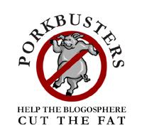 porkbusterssm.jpg