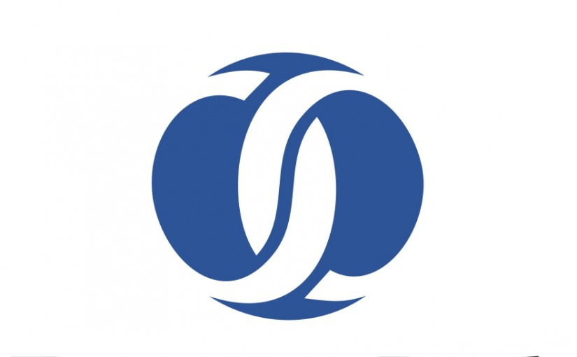 Logo of the European Bank for Reconstruction and Development (EBRD)